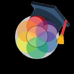 Life Coach Code Academy Logo