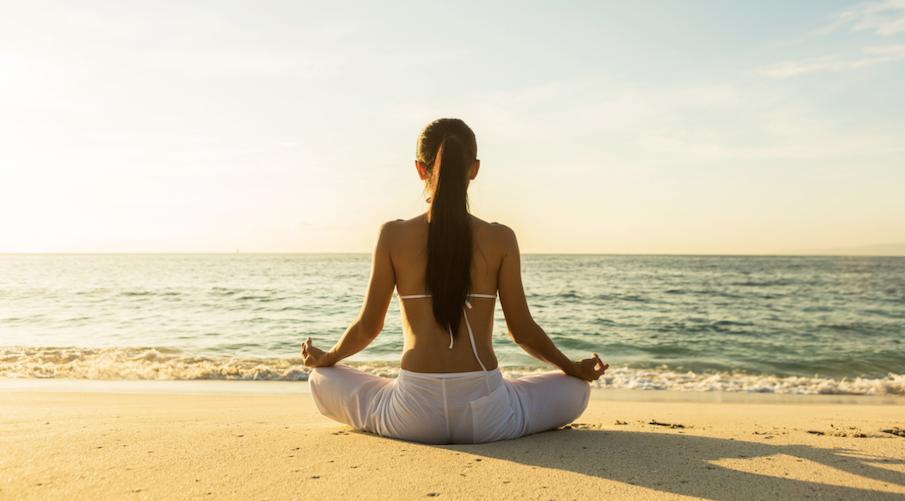 essential-steps-for-a-novice-meditator