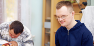 benefits-of-programs-for-adults-with-disabilities