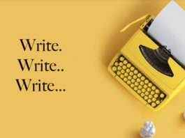 writing-challenge,-how-it-helps-you-build-a-daily-writing-habit