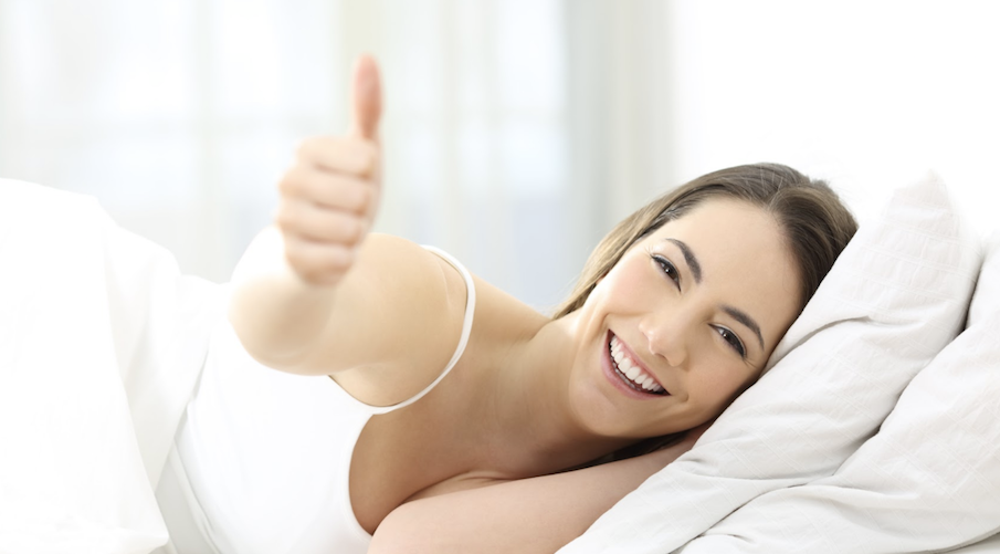 benefits-good-mattress-for-your-health