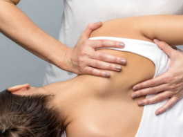 reasons-to-enroll-in-chiropractic-programs