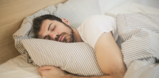 sleep-guidelines-and-helpful-tips
