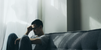 tips-to-manage-your-anxiety-living-alone