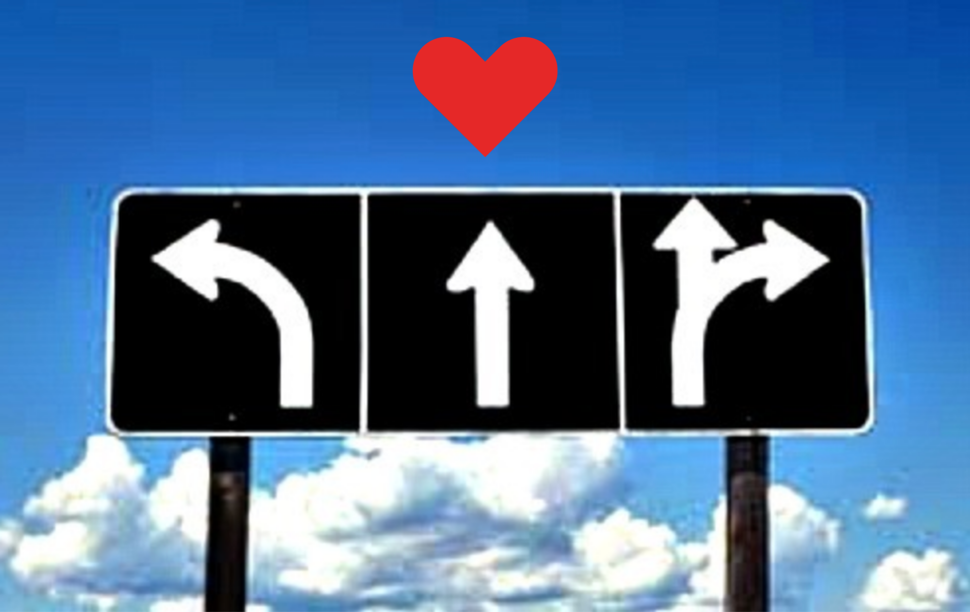 how-to-know-the-right-decision-for-you