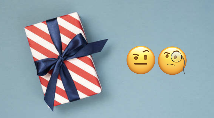 uncommon-gifts-let-someone-know-thinking-about-them