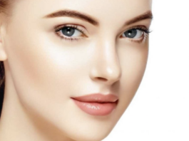 how-to-prepare-for-facelift-procedure