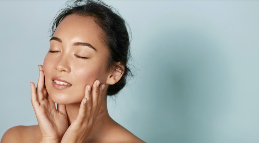 tips-on-improving-your-skincare-regime