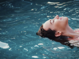 best-tips-to-help-you-relax-during-stressful-days