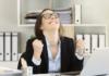 top-5-job-benefits-to-live-an-easier-life