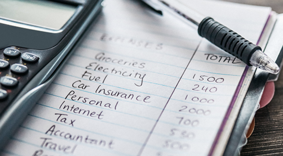how-to-manage-financial-stress