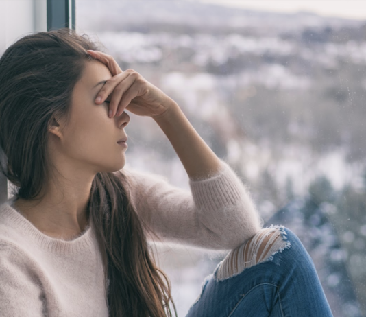 top-most-common-causes-of-depression-in-adults