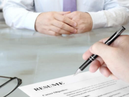 guide-to-lawyer-resume-5-important-advice-pieces
