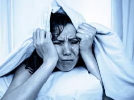 how-cbd-can-improve-sleep