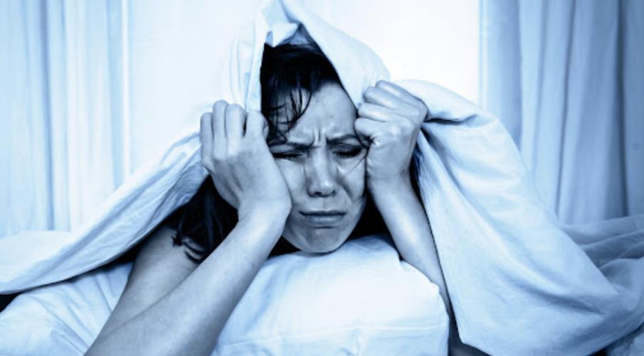 the-3-ways-how-cbd-can-improve-sleep