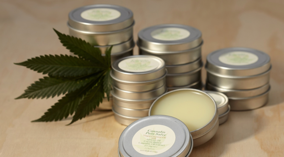biggest-benefits-of-using-cbd-cream