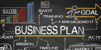 essential-tips-to-build-business