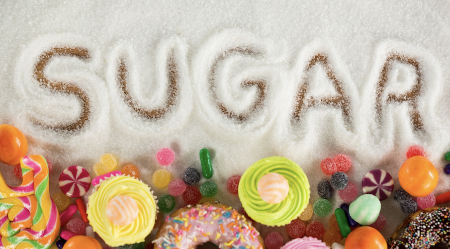 reasons-why-you-should-avoid-sugar