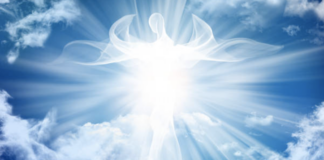 angel-numbers-and-what-is-their-meaning