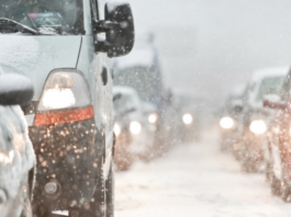things-to-know-about-driving-in-snow-to-be-safer-and-reduce-anxiety