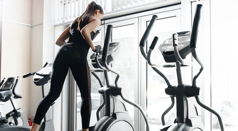 different-types-of-cardio-machines-and-how-to-use-them