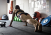 tips-for-choosing-the-right-gym-during-a-pandemic