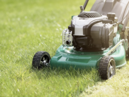 mowing-a-mindfulness-activity-and-tips-to-a-perfectly-mowed-lawn