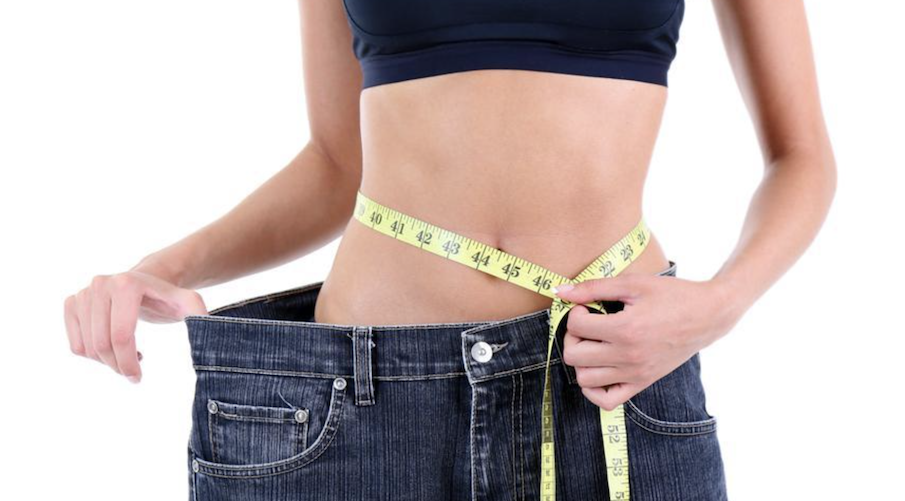 incognito-weight-loss-program-and-how-to-control-your-appetite