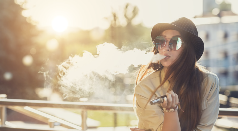 benefits-of-vaping-cbd-that-affect-your-health