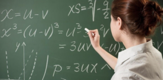 steps-how-to-learn-and-become-brilliant-in-math