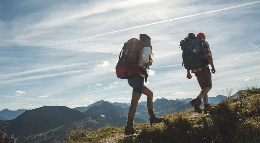 benefits-of-a-hike