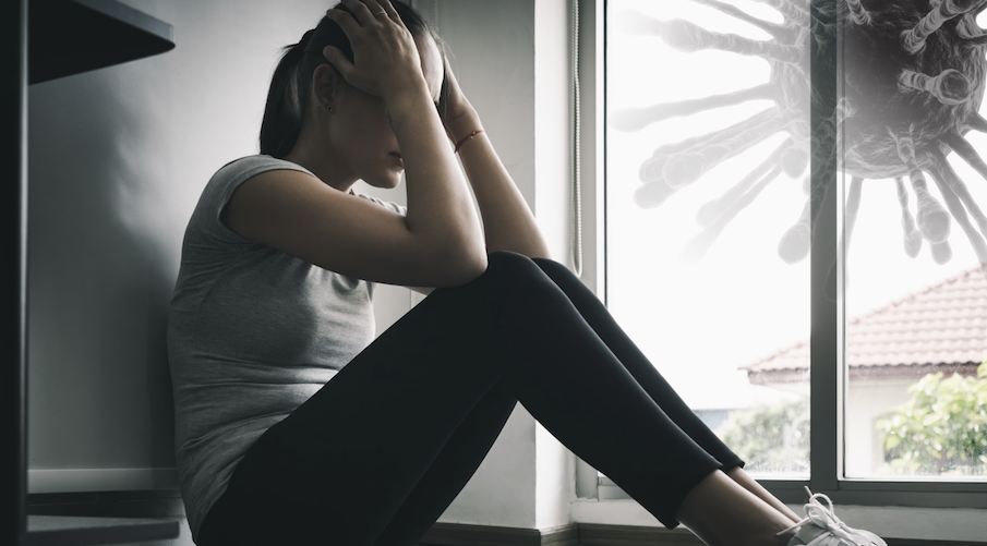 the-20-best-tips-to-help-your-mental-health-during-the-pandemic