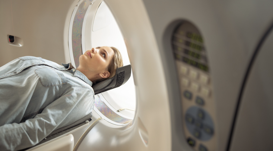 common-body-scans-and-how-they-are-different