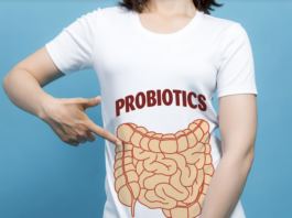 common-practices-that-may-help-your-gut-health