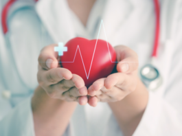signs-you-should-visit-a-heart-doctor