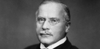 top-10-quotes-by-carl-jung