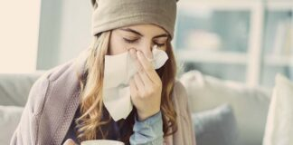 how-supercharge-your-immune-system-for-winter