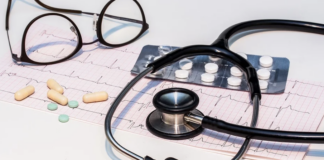 benefits-and-flaws-of-having-your-medical-records-stored-online