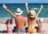 things-you-need-to-do-before-your-next-trip-to-the-beach