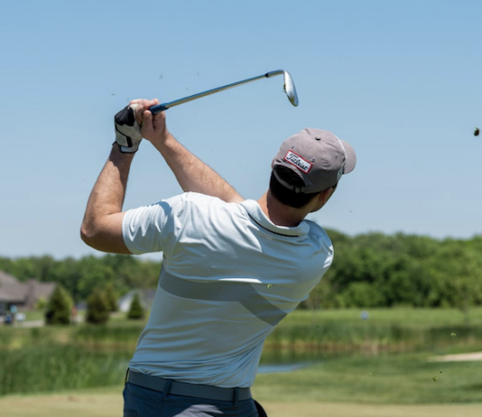 cbd-for-golfers-elbow