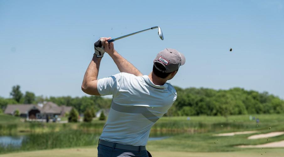 cbd-for-golfers-elbow