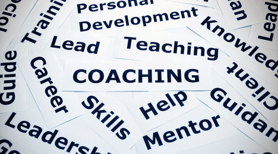 questions-to-ask-when-choosing-a-life-coach