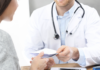 inpatient-stay-and-what-are-the-advantages