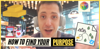 how-to-find-your-purpose-in-life