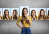 facts-about-emotions-that-will-surprise-you