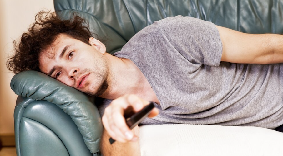 how-to-get-motivated-and-stop-being-lazy