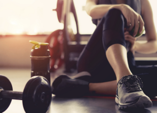 cbd-oil-is-great-for-work-out-recovery