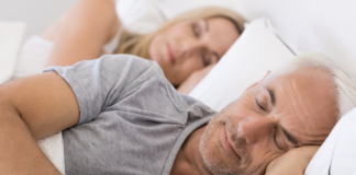 most-important-reasons-why-good-sleep-is-key-to-a-healthy-life