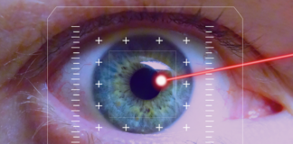 reasons-to-opt-for-a-lasik-surgery-if-youre-tired-glasses