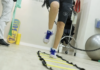 what-do-you-need-for-becoming-a-physiotherapist